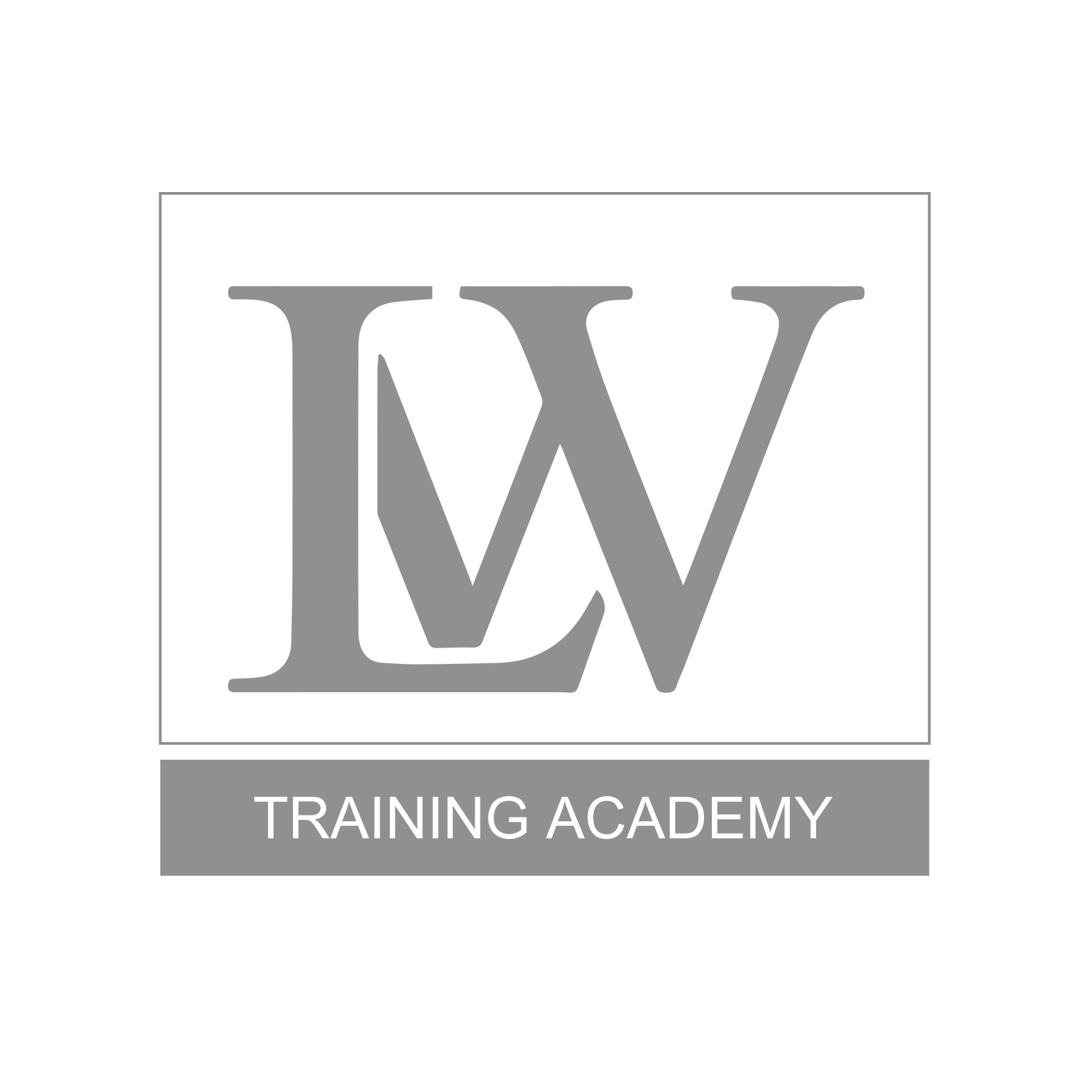 LW TRAINING NEW LOGO