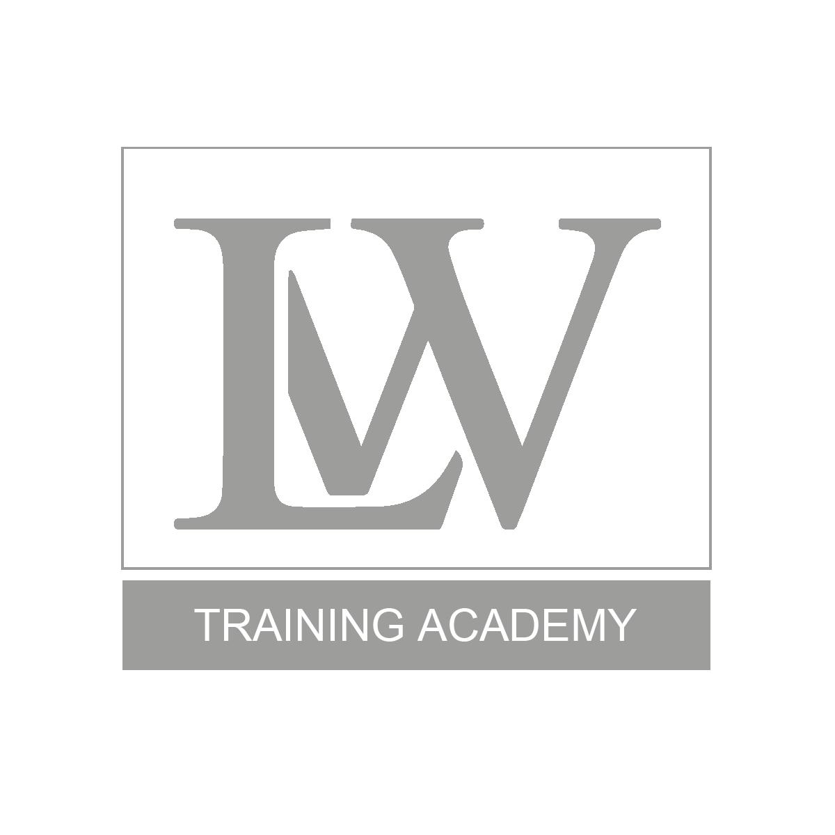 LW Training Academy