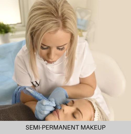 semi permanent makeup 3 in 1